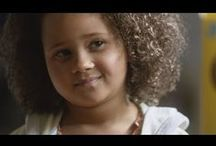 Super Bowl Ads 2014 / What you say and how say it matters the most when the whole country is tuned in. What were the messages of the 2014 Super Bowl Ads? / by Pop Culture Freaks