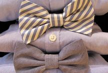 Better Men's  / All men's wear & fashion.  / by Rez Parks