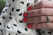 happy nails / by LuliBlovely