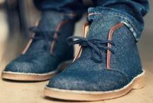 Style / by matpadin