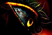 Ascending Consciousness / Consciousness  / by Wayne S