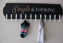 Good idea / by Knaff Marion
