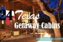 We Love Our Texas / Everything about our Texas that we know and love / by HomeTheater Gear