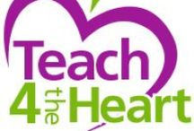 Best of Teach 4 the Heart / Our favorite and most popular posts from Teach 4 the Heart (www.teach4theheart.com) / by Linda Kardamis (Teach 4 the Heart)