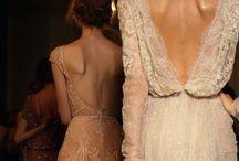 Brides / by marialoveslive