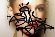 [Arts] / by Izzy Bleu