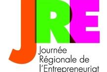 JRE 2012 - Polytech Lille 1 / by Maison Entrepreneuriat