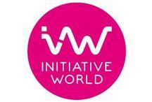 Lancement Initiative World 25 juin 2013 / by Maison Entrepreneuriat