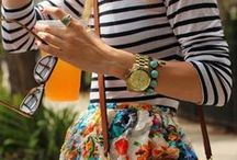 Fashion / by Giseli Caldeira