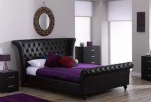 Paint It Black / by Dreams Ltd
