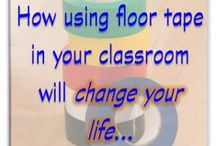 BEST Teaching Tips & Tools / We are a group of teachers who are dedicated to pinning the very best tips and resources that we've found throughout our career. Take a look around! Visit my blog: www.YourTeachersAide.blogspot.com     ........Pinners: Please limit your posting to one paid product for every four pins. If you want to be added to the board, visit this link and leave your Pinterest ID in the comments: http://yourteachersaide.blogspot.com/2013/07/collaborative-pinterest-board-best_25.html / by Your Teacher's Aide