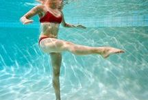 Summer Activities / Great ideas to enjoy an active summer! / by LiveWellNY