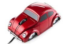 VW / by Tracey Partin