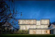 House P+G / Architekten Wannenmacher - Möeller GmbH / by Wannenmacher + Möller Architekten GmbH