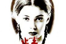 marguerite duras the lover movie