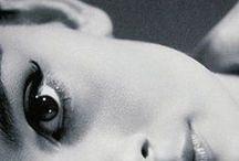 Audrey Hepburn / by Sonia Vasseur