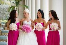 Wedding  / by Emily Stawarski