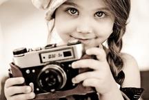 Photography I Love / by Samantha Sprague