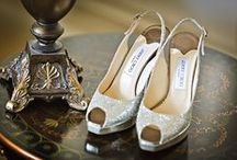 Shoes / by Armenian  Weddings Directory