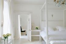 BEDROOM IDEAS 214 / by dea design group, ltd.