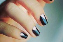 Nails Nails Nails / by BH Cosmetics