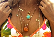 Accessorize on the beach! / by itzcaribbean Travel