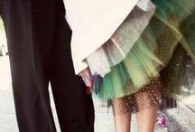 Wedding: food, dress, invites, everything / by Vanity Nicole