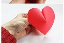 Valentines / by Kerri Wilcock