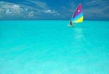 Love Caribbean / Welcome to our #LoveCaribbean Board. Pin your Favourite Caribbean Pins / by itzcaribbean Travel