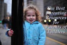Parenting - Philosophy / by Jennifer