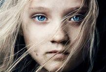 Annie Leibovitz  / by Pamela