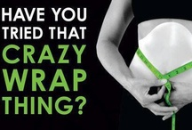 It Works Body Wrap Distributor / Want to become an It Works body wrap distributor? The It Works body wrap also known as the Ultimate Body Applicator has everyone raving about this fantastic product. It's a perfect add on service for Spas, Salons or individuals that want to become an It Works Independent Distributor. / by It Works Body Wraps Distributor