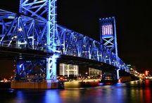 Bridges / by EagleCollector83