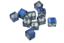 New Chinese Crystal / Save 40% on Auntie's Beads extensive line of Chinese Crystal, including lots of brand new items! Enter the coupon code below at checkout. Sale ends Sunday night! 