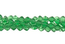 Super Bowl of Savings! / Save 40% and 50% on Auntie's Beads Super Bowl Savings Event, now in progress! Everything in this great category is at least 40% off! 