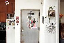 Rachel's Home Decor likes / by Rachel Li