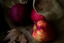 MABON / by White Magick Alchemy
