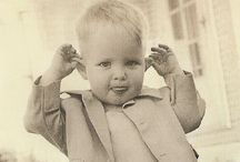 ★old photos★ / by ☆harriet☆