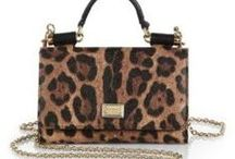 Luxe / by Gigi's GoneShopping