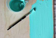 Crafts, DIY, Ideas! / by Megan Bales