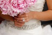 Weddings / by Megan Bales