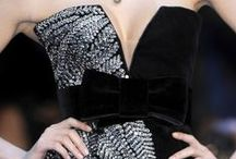 Dresses / by Megan Bales