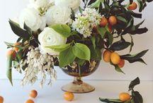 Bloomin' Beautiful / by Coquette + Dove | The Coquette Bride