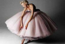 Having a ball / by Coquette + Dove | The Coquette Bride