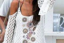 Fashion I Love 2 / by Joelle Stiles