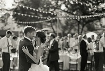 And They Lived Happily Ever After..... / by Alyssa Wicburg