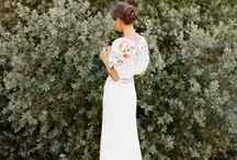 Wedding  / by Alex Higginson