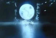 Moon / by Esmeralda Santana