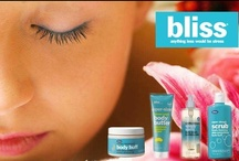 Promos / by Cosmetic America