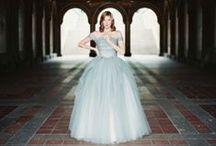 wedding / by Stephanie Bartok